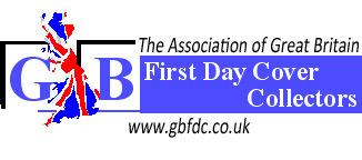 GBFDC Logo